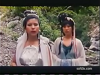 asian movies