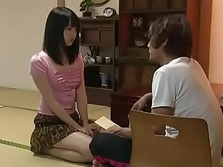 Japanese daughter in law 96. Watch full: bit.ly/JPAVXXX