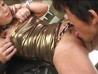 Japanese Group Sex 5 on JavHD Net