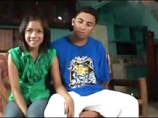 filipino teen first anal - Girlhornycams.com
