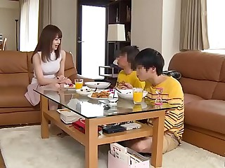 Asian cute girl have first sex full HD .watch more videos at: www.jap69.com