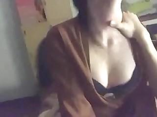 asian network dick lover fucked hard
