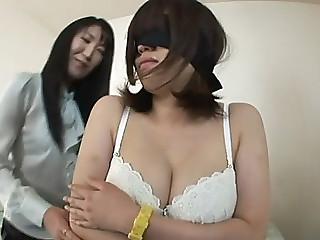 Juvenile oriental slavery uncensored 016