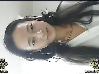 Korean gal 074